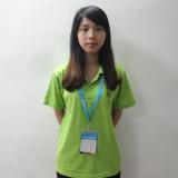 Logistics Department Manager