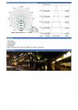 LED Flood Light BC Series Data sheet (3)
