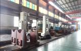 power press slide production line