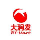 RT-Mart