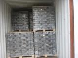 Pallet Packaging