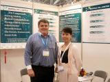 ICIF China 2012