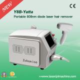 808nm laser depilation CE Approval Diode laser Y8B