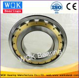 WQK single row spherical roller bearing 20240MB