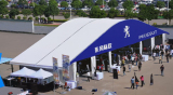Peugeot Car Show
