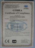 CE certificate of 100% 48V DC off grid solar air conditioner