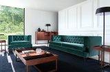 Hot sale fabric sofa