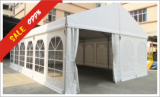 6x9M Party Tent