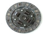 sinotruck howo spare parts clutch disc AZ9114160020