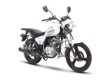 Sonink New Motorcycle(SL125-D1)
