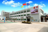 Fuyuan Electronic Co.,Ltd--a professtional manufacturer of battery charger and power supply