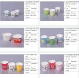 2-7oz Paper Cups