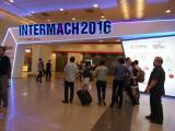 BIEC INTERMACH 2016