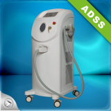 808nm diode laser permanent hair beauty machine