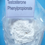 Testosterone Phenylpropionate CAS 1255-49-8