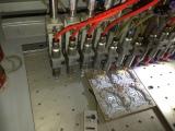 Pvc Process Machine