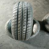 car tire 165/70R13