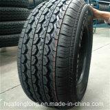 car tire 195R14C