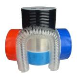 100% Pneumatic PU Tube, Polyurethane Hose