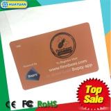 MIFARE Classic EV1 1K Card