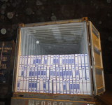 tile packing without pallet to Africa market