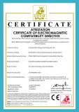 CE 12V Lead Acid Battery