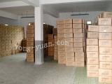 Valve Warehouse