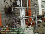 Ringlock Scaffolding Testing-Tianjin Wellmade Scaffold Co.,LTD