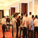 Thomos New Products Seminar in Nanjing
