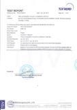 Superbasket Original Inspection Report