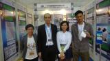 Dongguan Exhibition