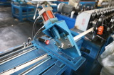 Fully Automatic FUT and Silhouette T Bar Machinery
