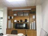 Show Room01