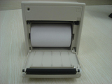 WH-AB Thermal Printer/Receipt Printer/Barcode Printer