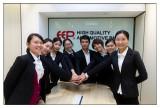 EEP Working Team 2