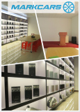 Guangzhou Mex Technologies Co., Ltd Show Room