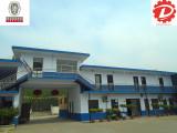 Linyi Dadong Machinery Co;Ltd