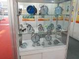 MICONEX (instrument and meter fair) 2016 Beijing