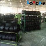 tyre workshop