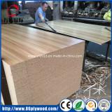 HPL Chipboard/ melamine particle board