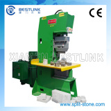 Bestlink Hydraulic Splitting Machine for Natural Stone