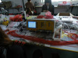 Our testing equipment-2