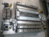 our hardware mould foreign trade business start