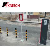 Access Control KNZD-45 Kntech Door Phone VoIP Phone