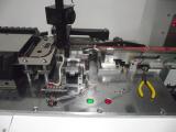 Professional led equipment