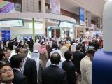 exhibitions(2014-Dubai-6)
