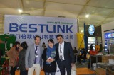 The 14th China Xiamen International Stone Machinery & Tools Fair