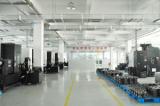 factory info.11