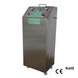 10-30g ozone output ozone generator