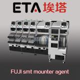 SMT MACHINE,fuji smt machine,fuji machine,fuji smt chip mounter nxt